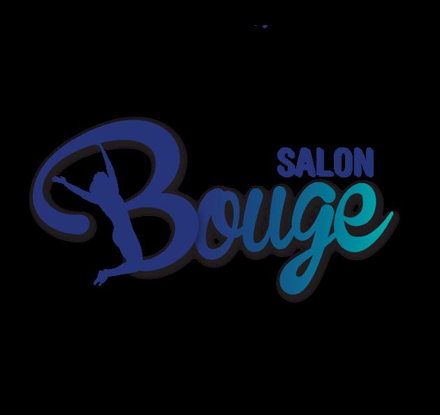 BGE_finale_seul-2